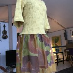 394 kjole